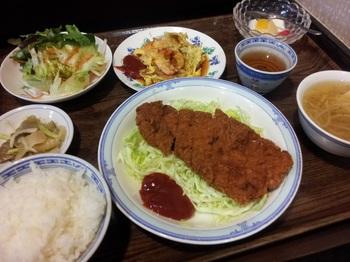 2013-01-17 東風ランチ.jpg