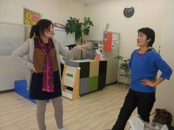 2013-01-25 おまけ.jpg
